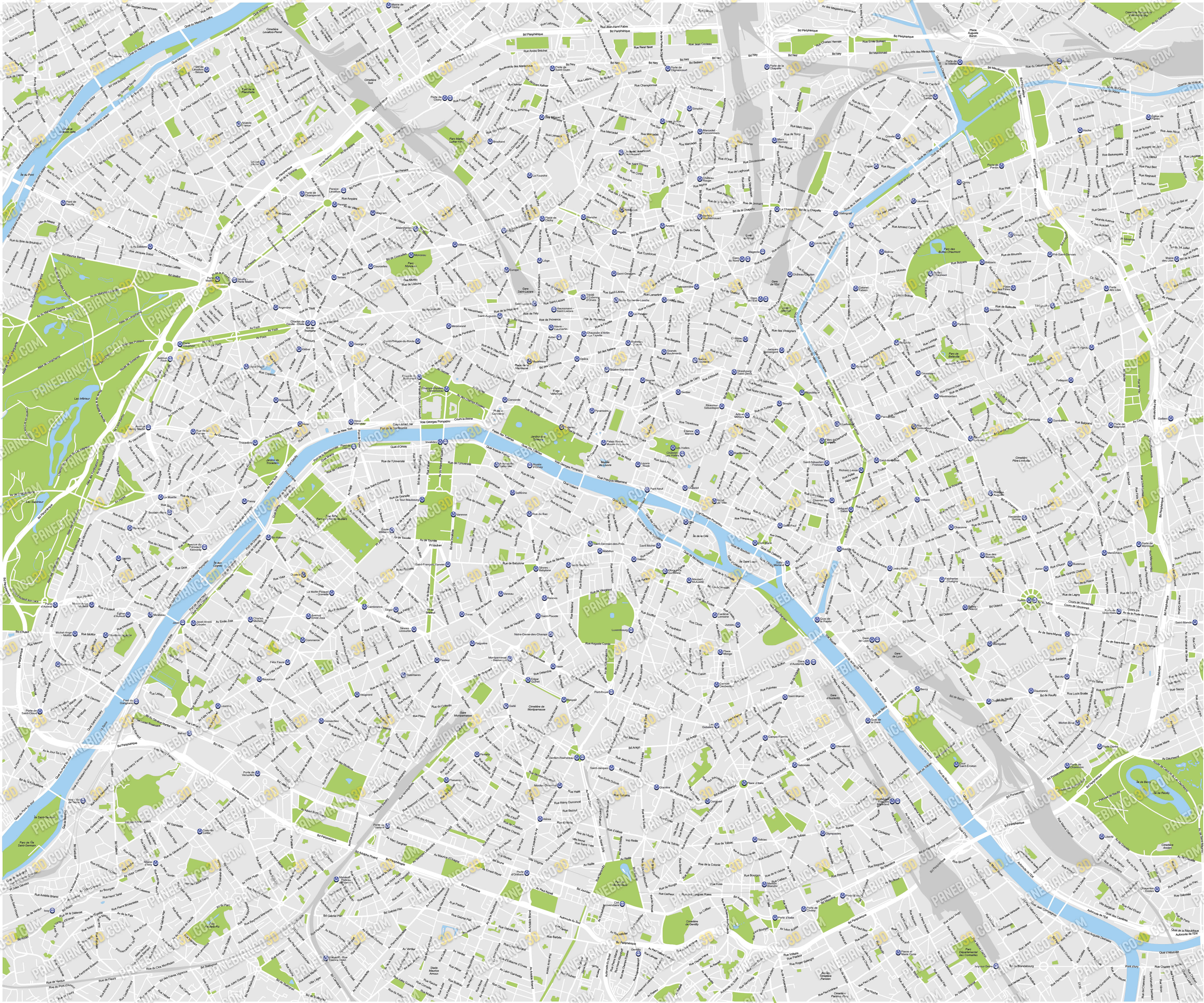Paris vector city map, a high resolution scalable map in ... on hand drawn city map, design city map, city center map, dragon city map, graphic city map, imperial city map, new york city road map, photoshop tutorial city map, art city map, hudson city map, tech city map, custom city map, mega city map, eagle city map,